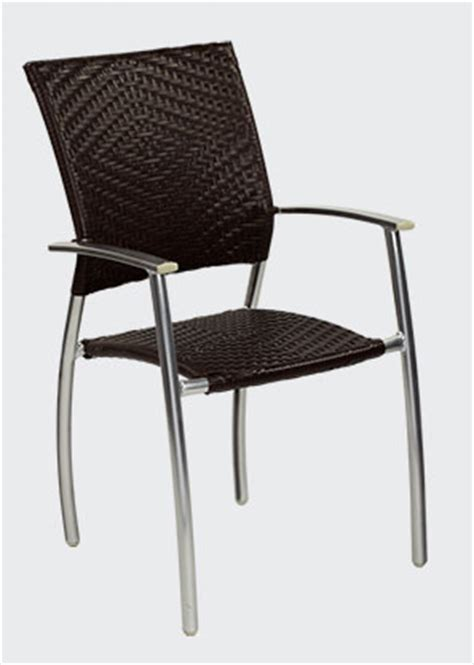 Chaises Terrasse by Chaises Terrasse Tcch Youville Trans Canada