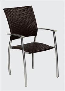 Chaise Terrasse Restaurant : chaises terrasse tcch youville trans canada ~ Teatrodelosmanantiales.com Idées de Décoration