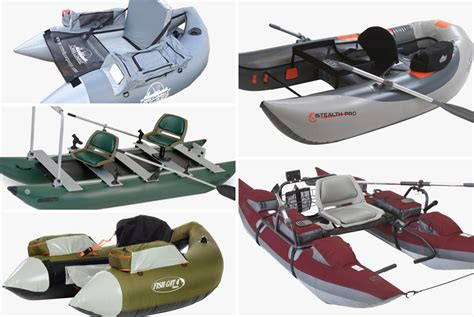 Inner Tube Boat With Trolling Motor by The 5 Best Float Tubes Gear Patrol
