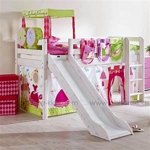 Lit Toboggan Ikea : pinterest le catalogue d 39 id es ~ Premium-room.com Idées de Décoration