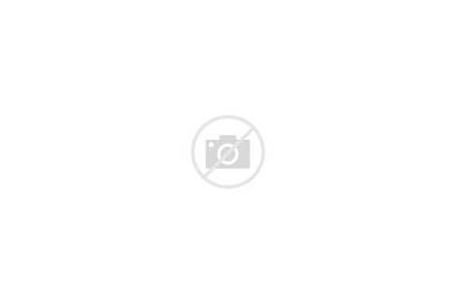 Works Snow Machines Offer Subscribe Technology Science