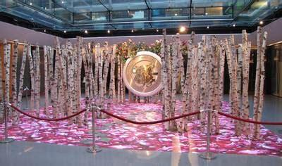 galeries lafayette siege social décoration journée presse aux galeries lafayette à