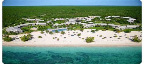 All Inclusive Bahamas Cruise