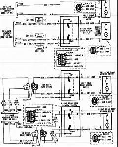Diagram 1995 Suzuki King Quad Vacuum Line