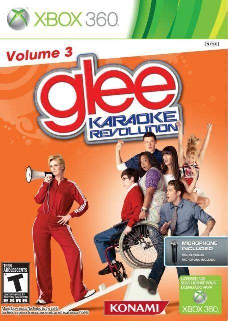 xbox karaoke top 7 xbox 360 singing and karaoke ebay