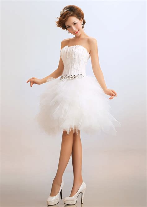 feather dress picture collection dressed  girl