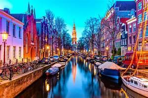 Amsterdam Was Machen : so erlebt ihr amsterdam kostenlos ~ Watch28wear.com Haus und Dekorationen