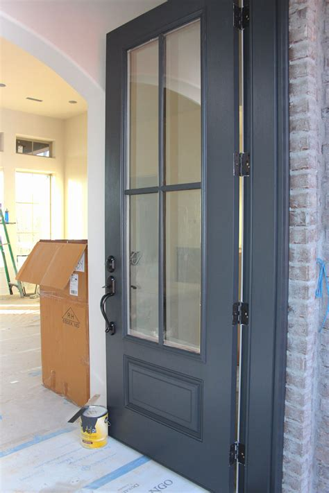 front door paint colors popular front door paint colors