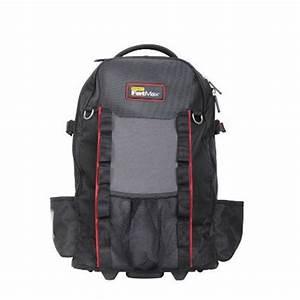Sac A Dos Outils : sac dos porte outils fatmax roulettes ~ Melissatoandfro.com Idées de Décoration