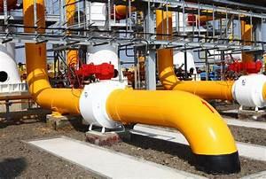 Kwh Gas Berechnen : asopis kwh prirodni gas menja pozicije velikih sila u ~ Themetempest.com Abrechnung