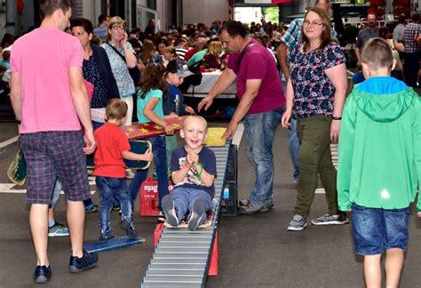 Boten Festival Den Bosch by Langj 228 Hrige Mitglieder Der Gro 223 En Rexroth Familie Wurden