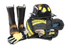 fireman gear clothing and equipment ba firetooolsba firetoools