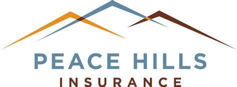 insurance quotes  bluecircle insurance brokers