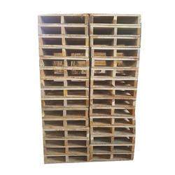 rubber wood pallets manufacturers suppliers  india