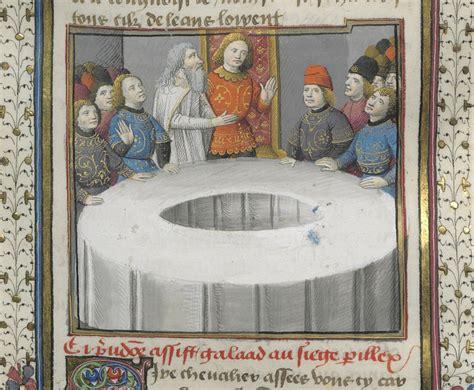 siege table file siege perilleux galaad jpg wikimedia commons
