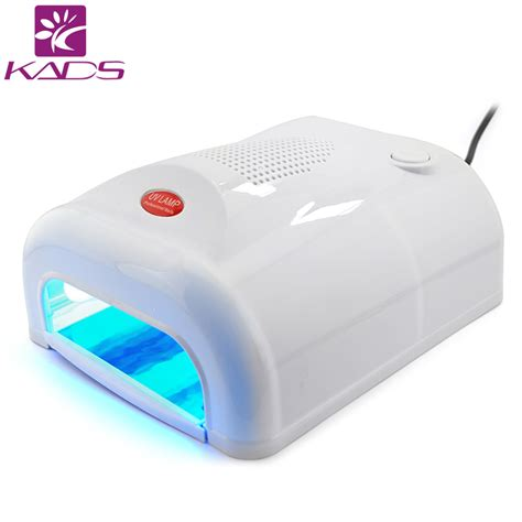 light therapy l beautiful free ls coming to