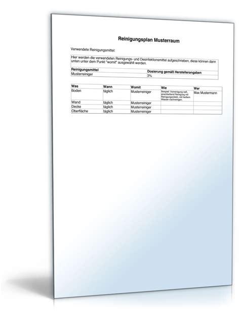 archiv musterbriefe dokumente vorlagen