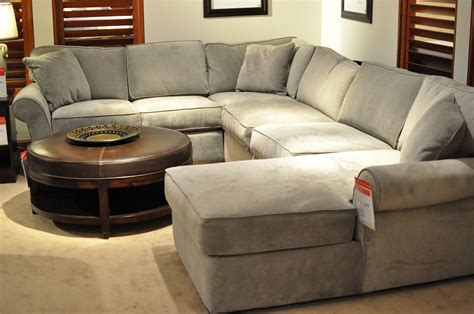 Henry Sleeper Sofa Reviews by West Elm Henry Sofa Review Vouch For The Henry