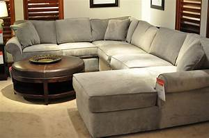West elm henry sofa review vouch for the henry twin for West elm sectional sofa reviews