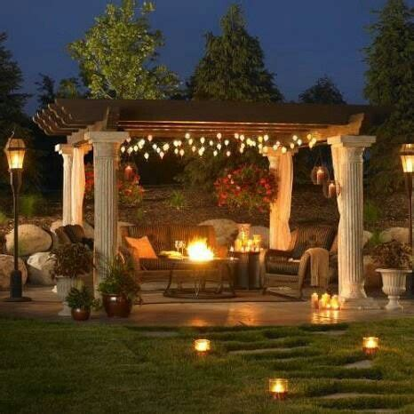 costco pool table uk 23 gazebo ideas for your garden style motivation