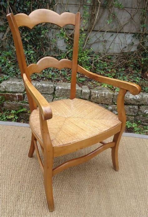 best 10 fauteuil ancien ideas on pinterest chaise