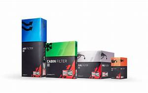 New Packaging Champion U00ae Air Filter  Cabin Filter  Fuel