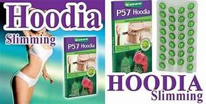 Hoodia Weight Loss Diet Pills