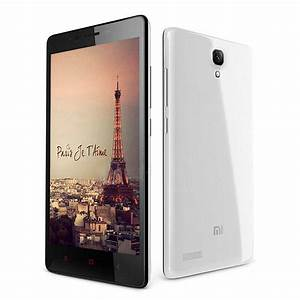 Xiaomi Redmi Note 2  Price  Specs And Best Deals