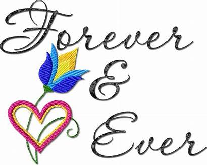 Quotes Friendship Wallpapers Clipart Sayings Quote Words