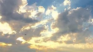 Open, Skies