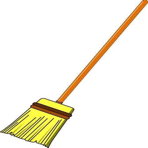 Broom Clip Broom Clip Cliparts Co
