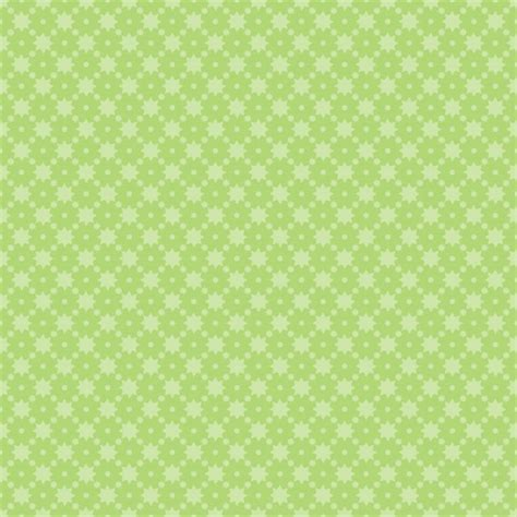 stars  dots pattern lime green  stock photo