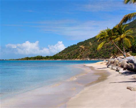 beaches   virgin islands  usvi beaches