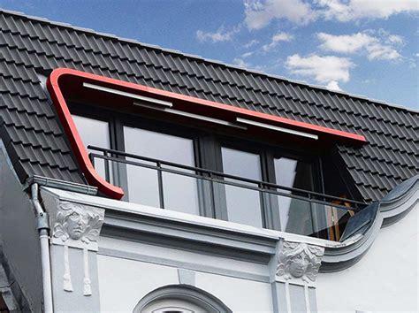 Architekt Hamburg Dachgeschoßausbau