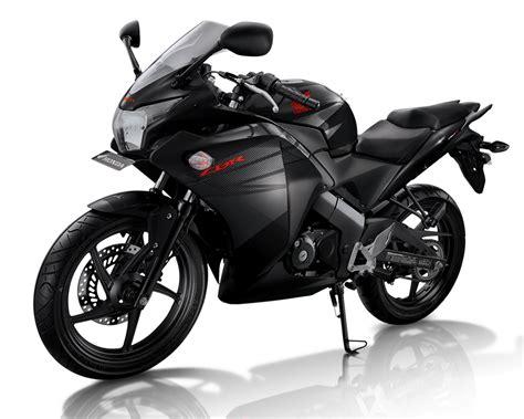 cbr 150r black price pilihan warna 2014 honda cbr 150r motoreds