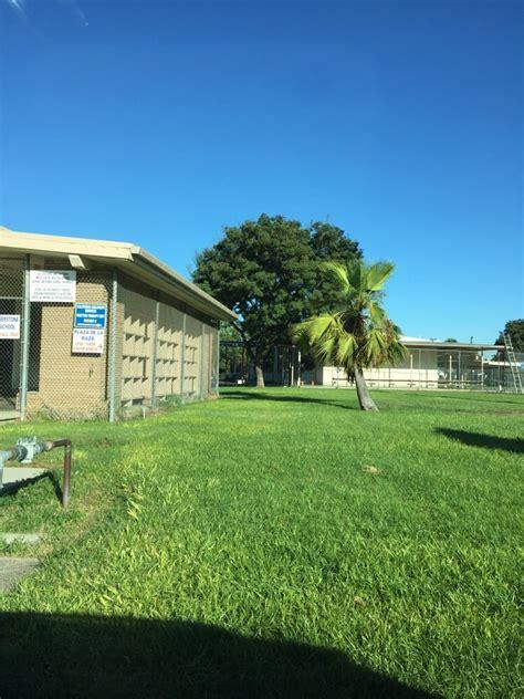 preschools in whittier ca cornerstone preschool 23 reviews nursery amp preschools 32317