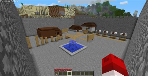 medieval parkour  ideas maps mapping