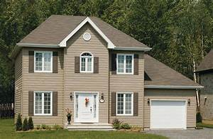 Ccea Technology And Design Style Crest Cedar Cove 8 Foot Roughsawn Siding