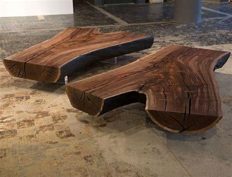 wohnzimmertisch aus holz couchtisch massivholz modelle wohnzimmertischen aus holz