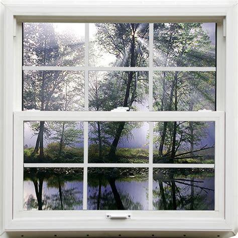 Amerikanische Fenster by Amerikanisches Vertikales Vertikales Auf Und Ab Ziehen Des