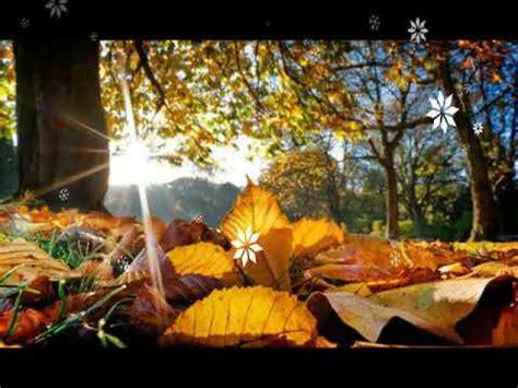 autumn wallpapers autumn wallpapers hd animation desktop