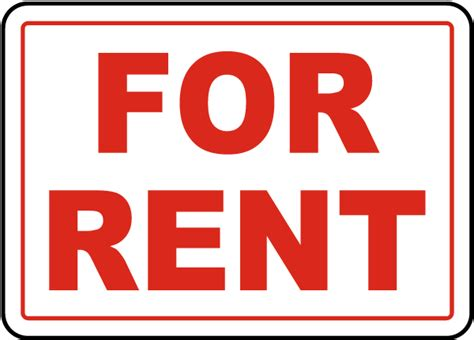 For Rent Sign By Safetysignm  R5511. How To Check My Checking Account Balance Online. Cognitive Studies In Education. Website Hosting And Domain Registration. Kyiv National University Dui Attorney Everett. Payroll Professional Certification. Planning Inventory Management. Csu Fort Collins Application My Web Design. Hillsborough Community College Nursing