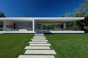 Gartenhaus Design & Modern Gartenhaus Aequivalere