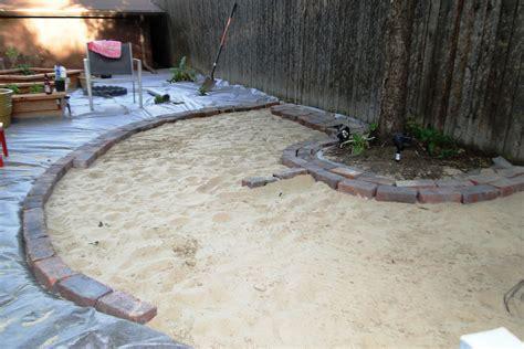 circular paver patio patio design ideas