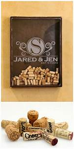 25 best wedding guests sign in ideas ideas on pinterest With ideas for wedding guest sign in