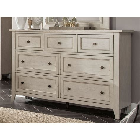 White Dresser In Store by Weathered White Dresser Raelynn Rc Willey Furniture Store
