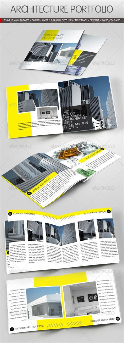 13186 architecture portfolio sles construction company brochure for construction and