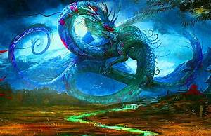Schr U00f6dinger U0026 39 S  U00d6ther Cat  The Rainbow Dragon Is Here  Updated