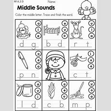 Best 20+ Kindergarten Language Arts Ideas On Pinterest  Kindergarten Reading, Kindergarten Word