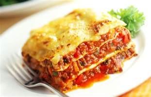 rezepte fã r hochzeitstorten lasagne rezepte suchen